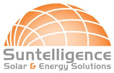 Final-Logo-April-15